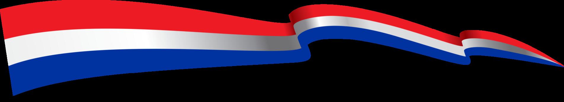 Oud-Hollands-snoep