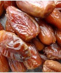 Dadels zonder pit 250 gram