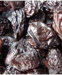 Pruimen zonder pit 250 gram