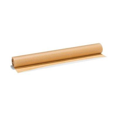 Bakpapier op rol 0.38 x 8 mt