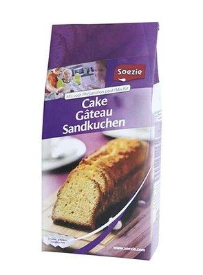 Mix voor cake 1kg