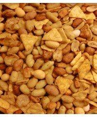 Beetje Eigewijze (Feestje sweet) 300 gram