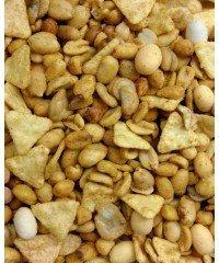 Beetje Stoute (Feestje spicy) 300 gram