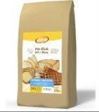 No-Risk Wit Dibro (Glutenvrij) 2.5kg