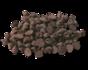 Chocolade druppels bakvast 500 gr._13